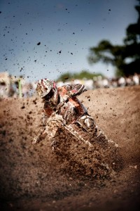 MX1_GP_Mallory_Park_ix_by_monosolo