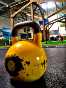 mission viejo personal trainer