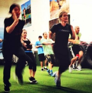 orange county personal trainer, personal training, fitness gym, fitness training, orange county fitness, costa mesa gym