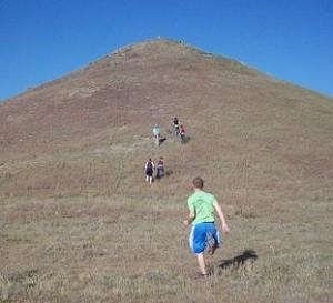 hills(1)