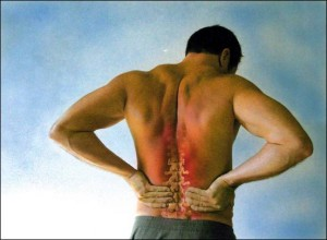 backpain, Eliminate Aches and Pains Today With Innovative Results New Active Recovery Fitness Class, Recovery class, improve mobility, decrease pain, eliminate pain, eliminate back pain
