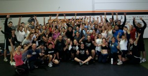 Innovative Results is a Great alternative to crossfit in Costa Mesa