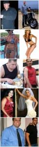huntington beach, personal training, training program, helps people, lose weight