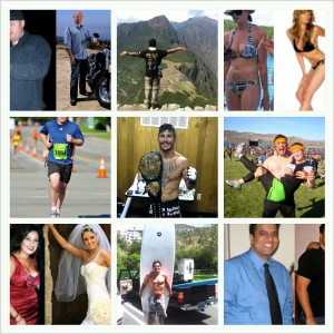 personal trainers orange county, ca