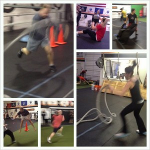 personal trainer,Personal Trainer Irvine, Orange County fitness gym, Fitness CA