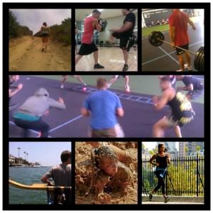 Orange County Health and Fitness