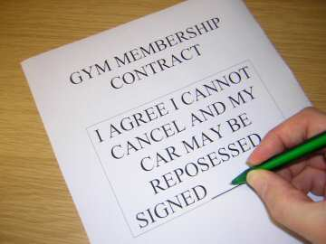 Gym Cancellation Letter Template from innovative-results.com