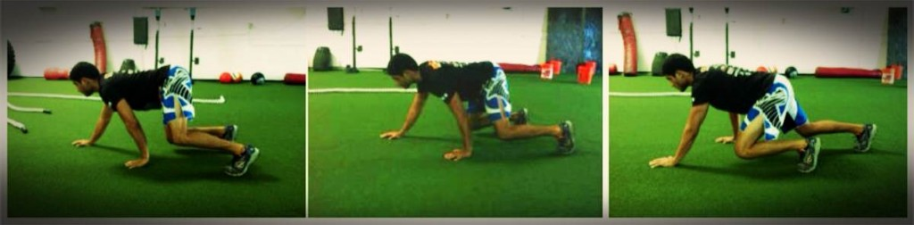 crawling, improved quality of life, crawl before walk, innovative results, mark crawls, mark elmasry, orange county fitness trainer