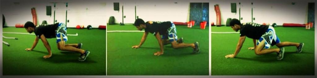 crawling, improved quality of life, crawl before walk, innovative results, mark crawls, mark elmasry, orange county fitness trainer