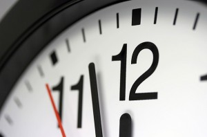 time_clock_1