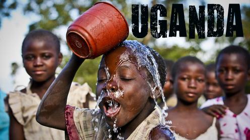GO Uganda