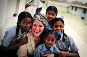 keely-with-girls-compassion-international-india-35341