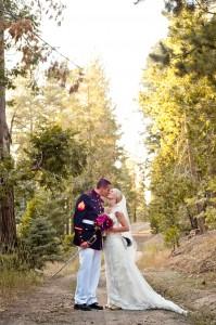 A+K Wedding-267