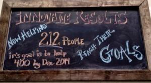 212 main Board