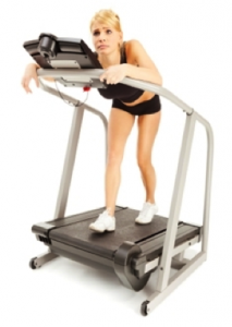 lose-weight-without-boring-cardio-