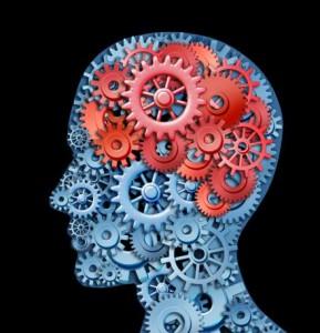 brain gearssm