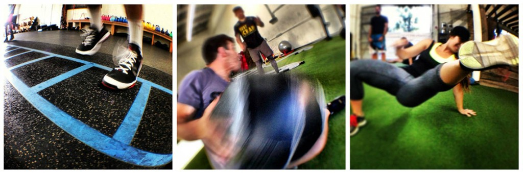 Innovative Results, workouts, become better, better everyday, next one best one, orange county fitness playground