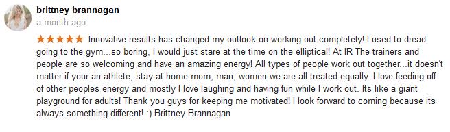 testimonial_-_brittney_brannagan
