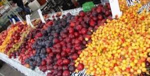 Long Beach County Farmer S Market Ca