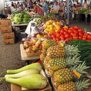 orange county farmers market