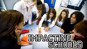 impactingschoolsmain