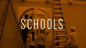 Schools640x360