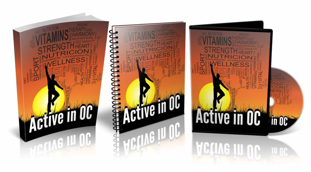 active in oc covers