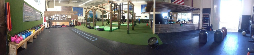 Innovative Results, The Orange County Fitness Playground, Fitness Gym, Orange County Gym