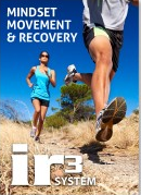 innovative results 3 (mindset movement recovery) ebook