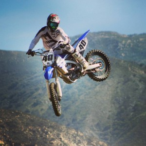 Motocross, Get in Shape, weight loss, strength, gain strength, improve conditioning, stronger