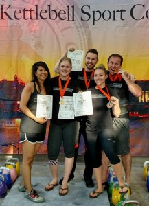 Kettlebell Crew, Kettlebell Team, Kettlebell, strong, mental toughness, medals, medal