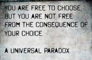 free2choose