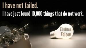 TElightbulb
