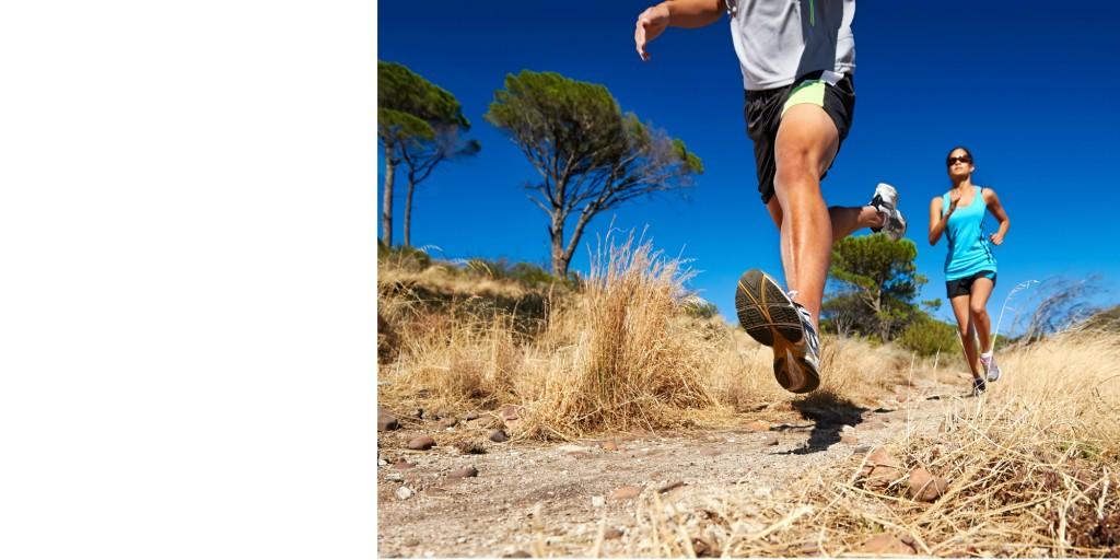 running, runner, activity