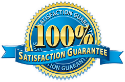 100-satisfaction-guaranteed 125 x 80