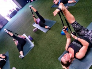 active stretching, yoga, stretching, mobility, improve mobility, improve recovery, active recovery, innovative results