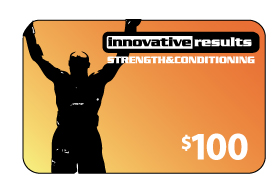 IR-gift-card-front