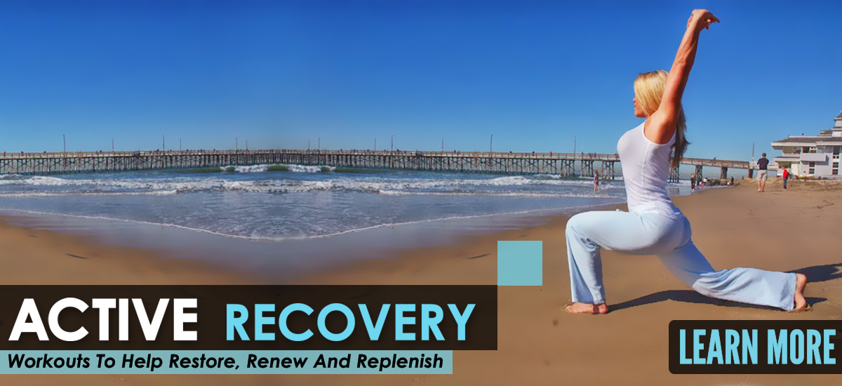 recovery, recovery class, increase mobility, yoga, refresh, eliminate pain, improve mobility, stretching, relaxing
