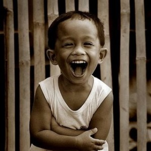 kid_laughing1