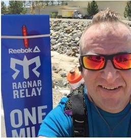 Shane_Ragnar2