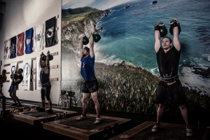 Photo by Starek Photography, Medals, Orange County Fitness Playground, Kettlebell Competition, Bolt Kettlebell Competition, California State Kettlebell Bolt Championship, Innovative Results, Harrel Carman, Jason Dolby, Erik Velasquez, Wes