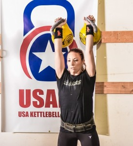 Kettlebell Bolt, Medals, Orange County Fitness Playground, Kettlebell Competition, Bolt Kettlebell Competition, California State Kettlebell Bolt Championship, Jessica Ciske