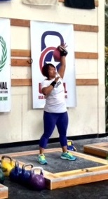 Kettlebell Bolt, Medals, Orange County Fitness Playground, Kettlebell Competition, Bolt Kettlebell Competition, California State Kettlebell Bolt Championship, Christabel Tabbada