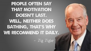 lasting-motivation-zig-ziglar